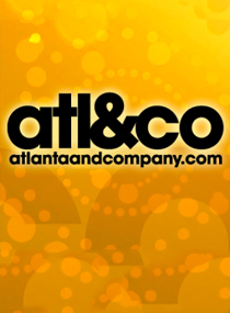 atlanta and company