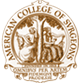 emblem_american-college-of-surgeons